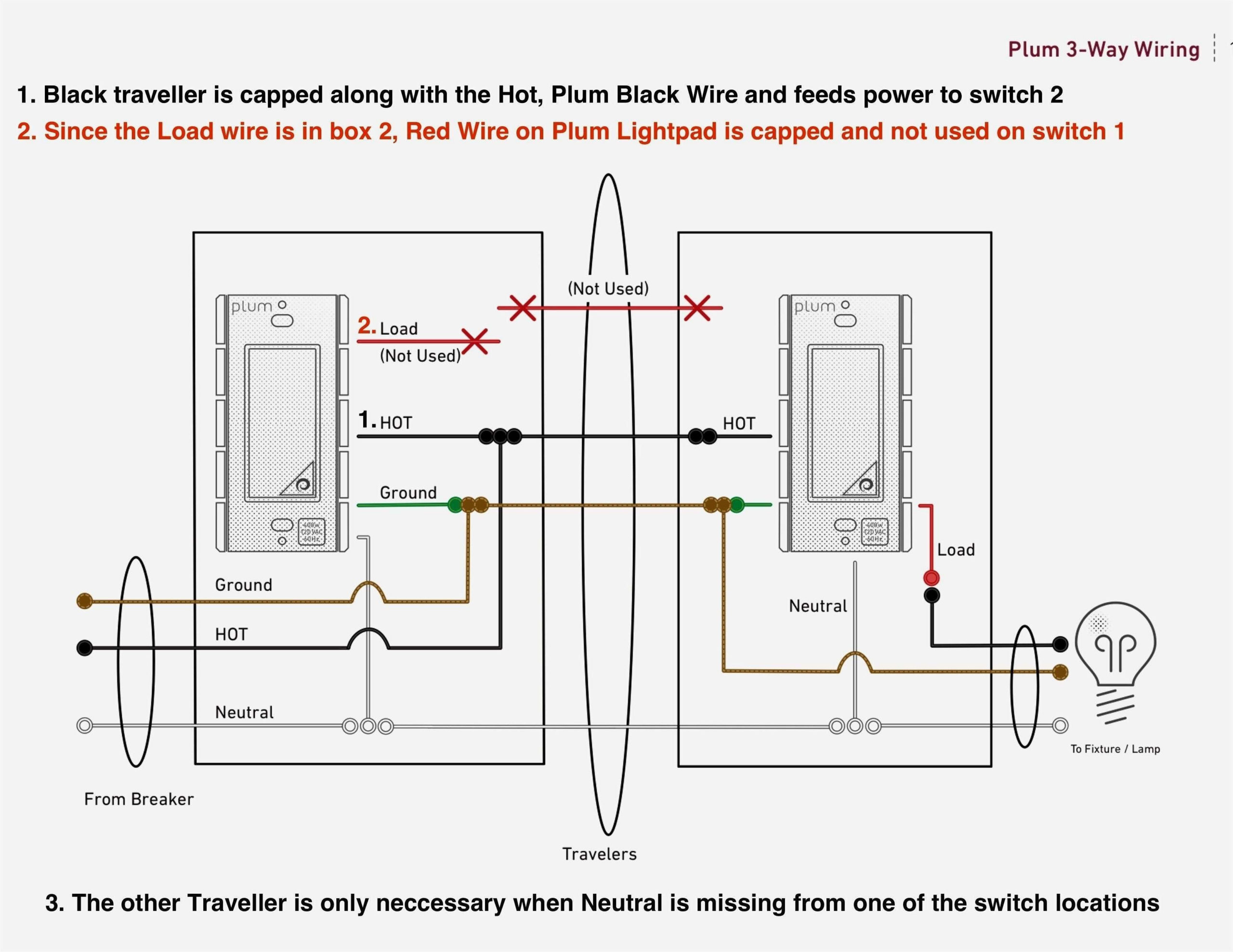 Wiring Diagram 3 Way Switch Awesome Usb 12 Volt Wiring | Wiring Diagram For 3 Way Switch