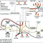 Wiring Diagram For Ceiling Fan Switch   Bookingritzcarlton   Wiring Diagram For Ceiling Fan