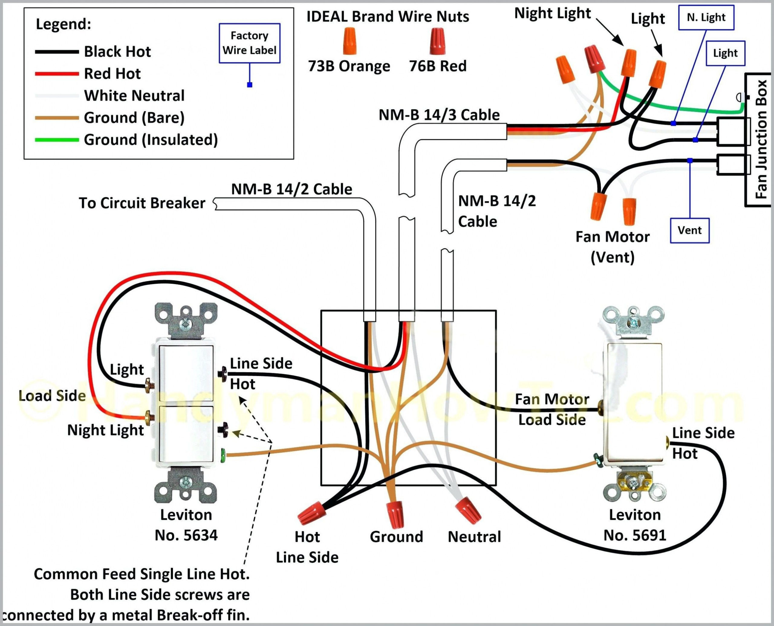 Wiring Diagram For Ceiling Fan Switch - Bookingritzcarlton | Wiring Diagram For Ceiling Fan