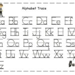 Worksheet ~ Tracing Letters Worksheet Free Download Loving   Printable Alphabetical Order Worksheets
