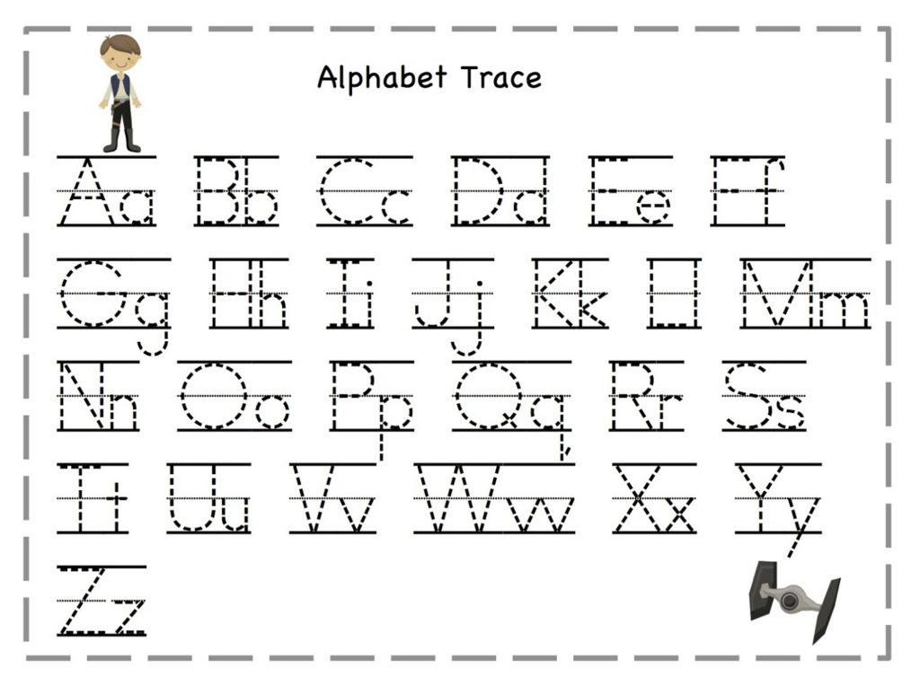 Worksheet ~ Tracing Letters Worksheet Free Download Loving | Printable Alphabetical Order Worksheets